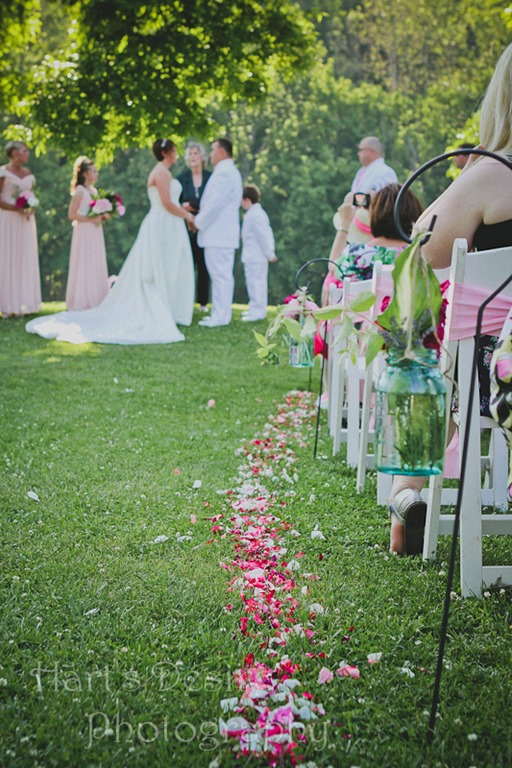 L&M Wedding-23