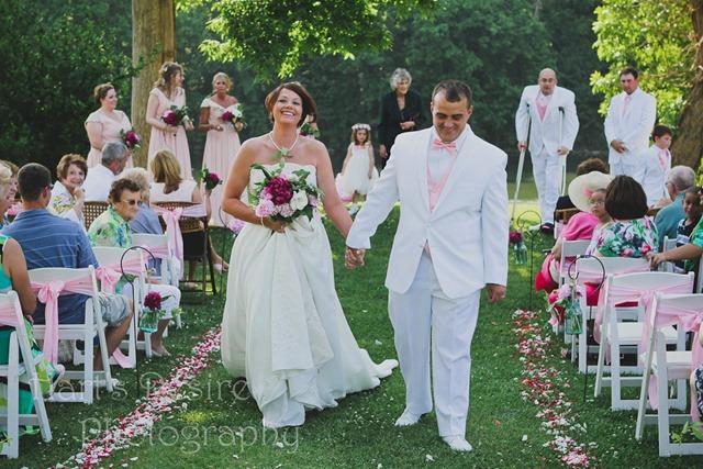 L&M Wedding-26