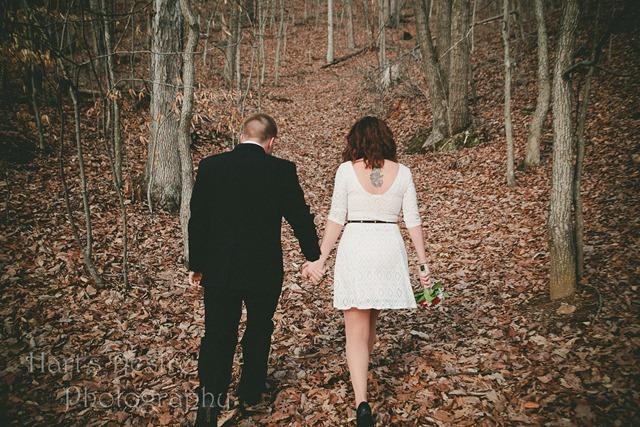 C Wedding, Blog-10