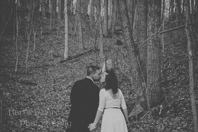 C Wedding, Blog-11