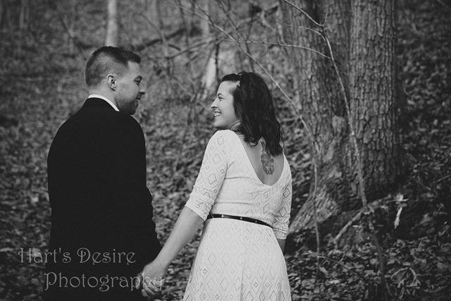 C Wedding, Blog-12