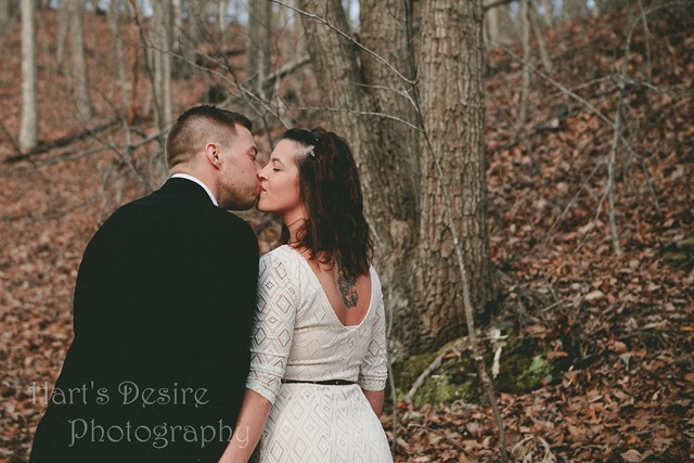 C Wedding, Blog-13