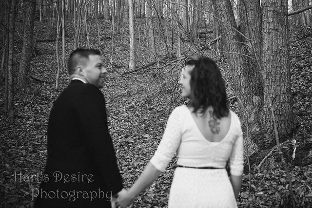 C Wedding, Blog-14