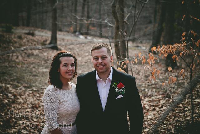 C Wedding, Blog-15