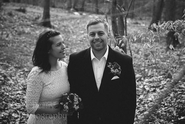 C Wedding, Blog-16