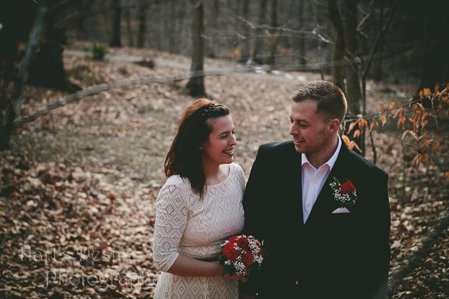 C Wedding, Blog-18