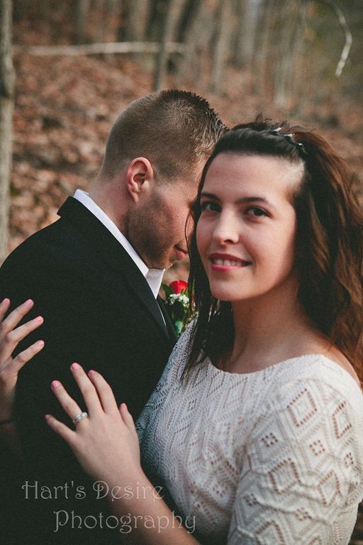 C Wedding, Blog-19