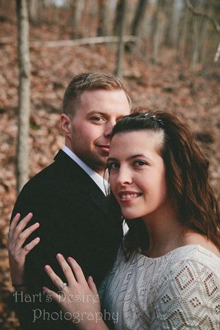 C Wedding, Blog-20
