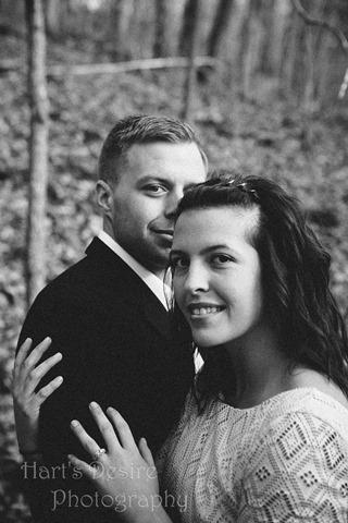 C Wedding, Blog-21
