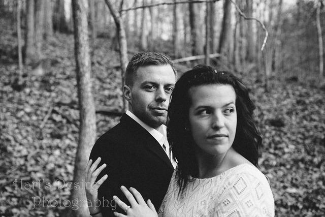 C Wedding, Blog-22