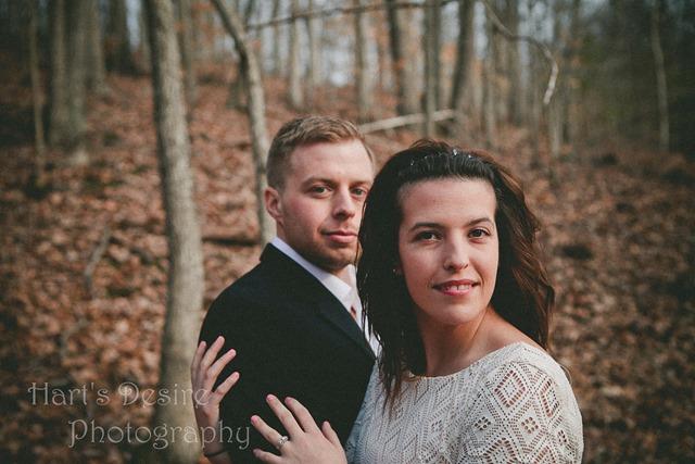 C Wedding, Blog-23