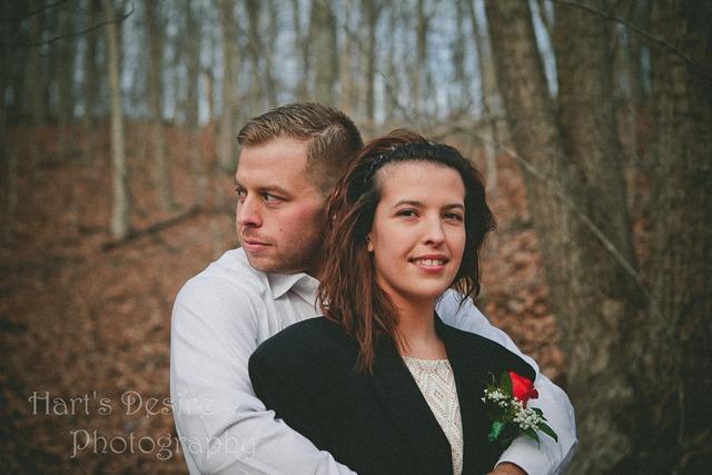C Wedding, Blog-24