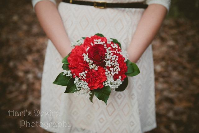 C Wedding, Blog-28