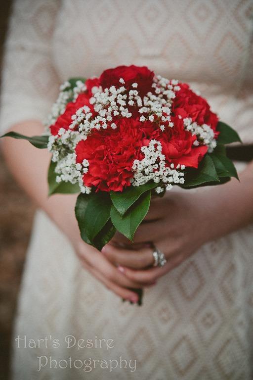 C Wedding, Blog-29