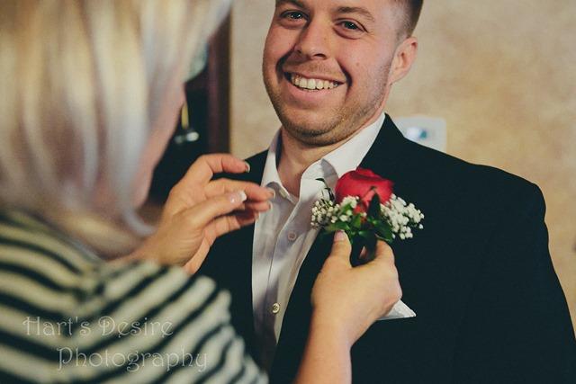 C Wedding, Blog-2