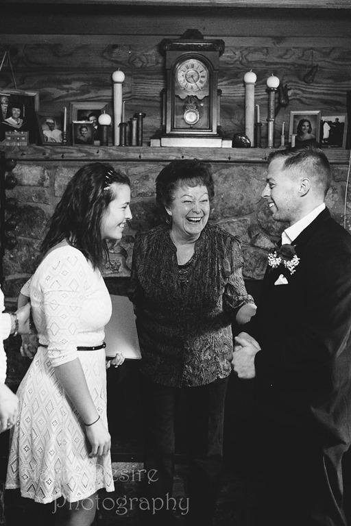 C Wedding, Blog-4