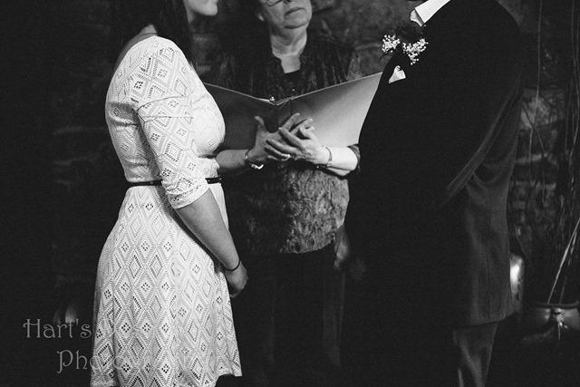 C Wedding, Blog-5