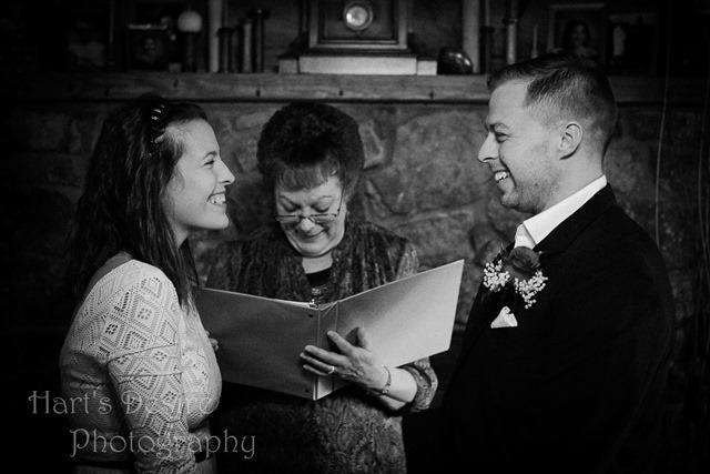 C Wedding, Blog-6