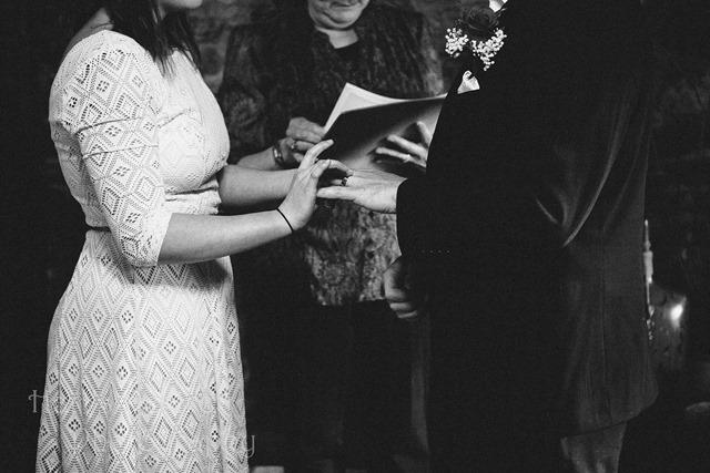 C Wedding, Blog-7