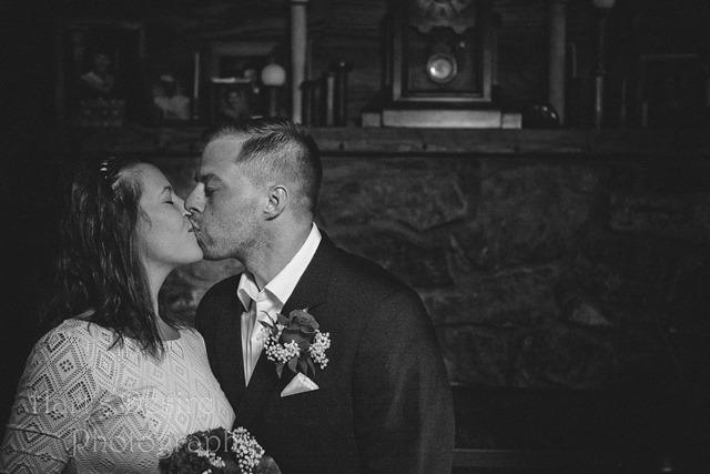 C Wedding, Blog-8