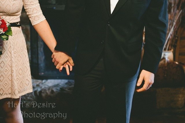 C Wedding, Blog-9