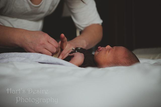 Baby Johns-Blog-10