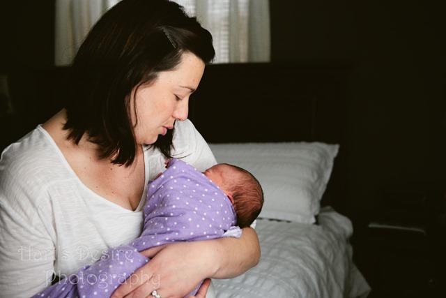 Baby Johns-Blog-12