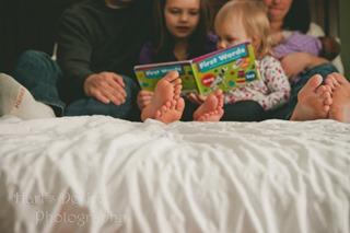 Baby Johns-Blog-16
