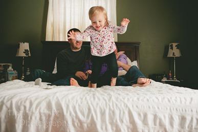 Baby Johns-Blog-19