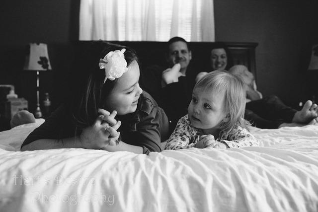 Baby Johns-Blog-23