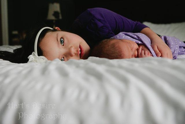 Baby Johns-Blog-24