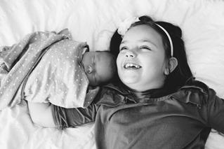 Baby Johns-Blog-26