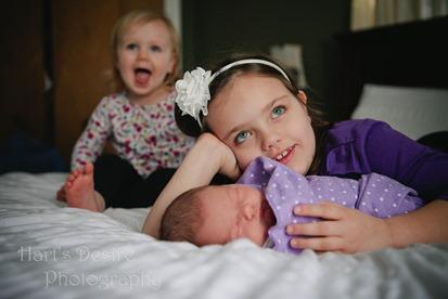 Baby Johns-Blog-27