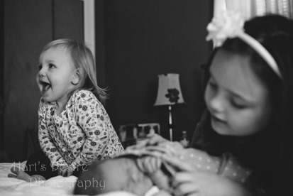 Baby Johns-Blog-29