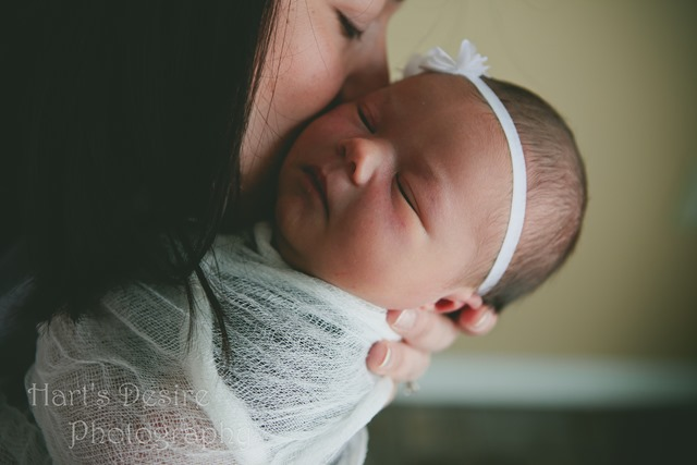 Baby Johns-Blog-2