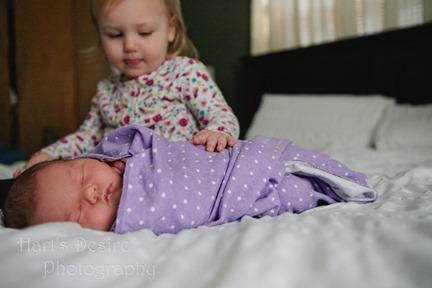 Baby Johns-Blog-30