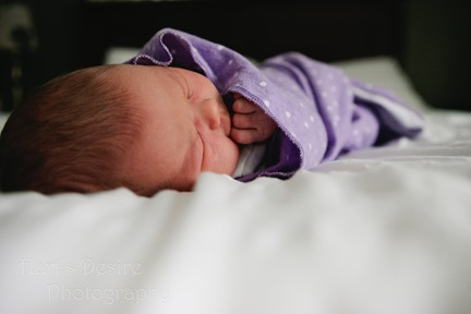 Baby Johns-Blog-31
