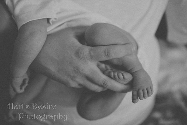 Baby Johns-Blog-38