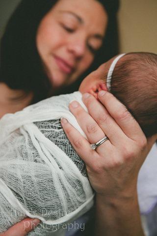 Baby Johns-Blog-3