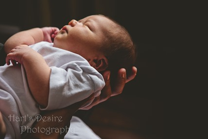 Baby Johns-Blog-46