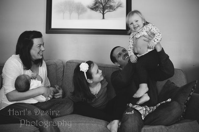 Baby Johns-Blog-47
