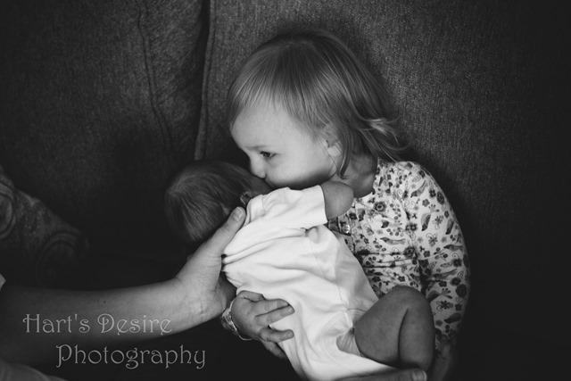 Baby Johns-Blog-48