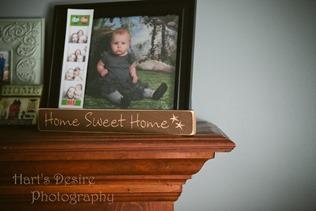 Baby Johns-Blog-51