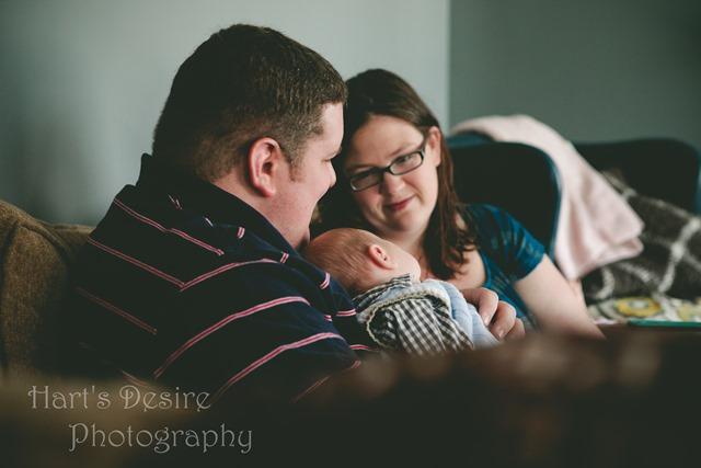 Baby Phillips, Blog-10