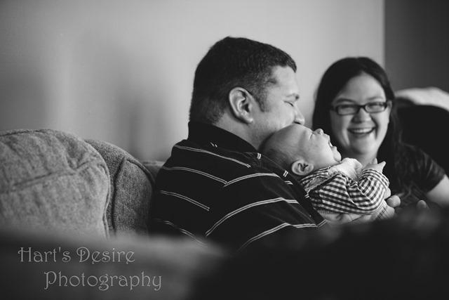 Baby Phillips, Blog-12