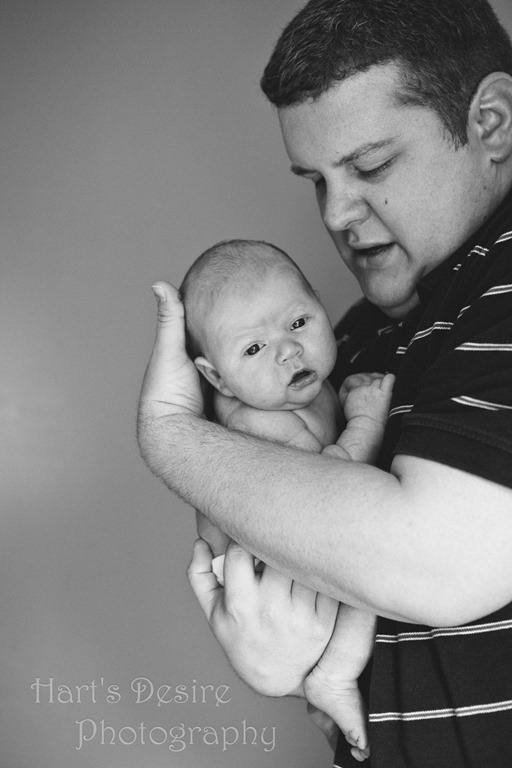 Baby Phillips, Blog-22