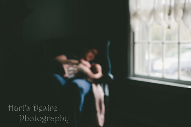 Baby Phillips, Blog-29