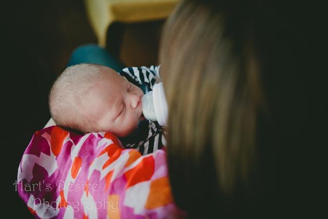 K Newborn-2