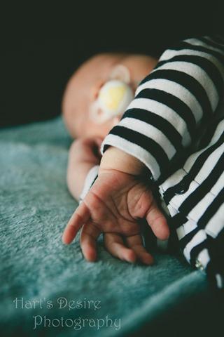 K Newborn-6
