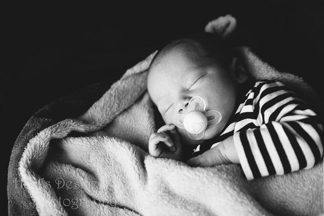 K Newborn-7